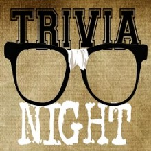 Guess What Trivia!?
