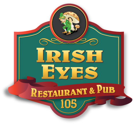 irish-eyes-logo
